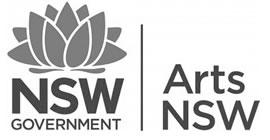 arts-nsw-2015